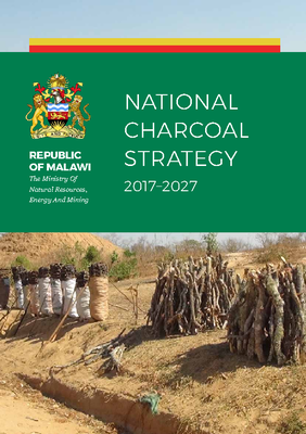 National Charcoal Strategy 2017-2027