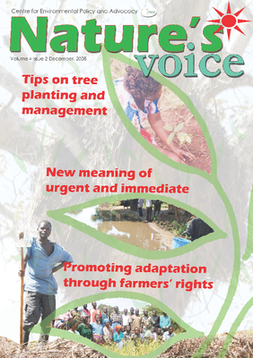 Natures Voice -  Volume 4 Issue 2.pdf